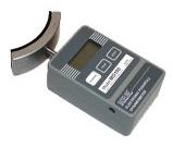 Dynamomètre pour l'analyse du travail