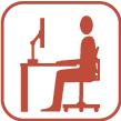 icone-rouge-1.5