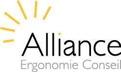 Alliance - Ergonomie Conseil