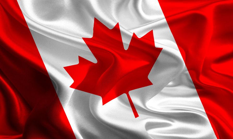 Le site du Gouvernement du Canada nous informe sur les consignes en vigueur pour contrer la Covid 19