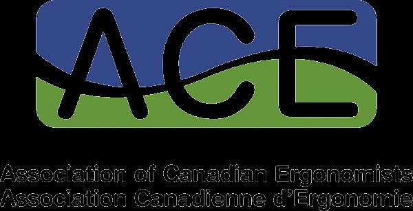 Association canadienne d'ergonomie
