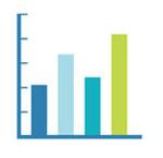 Statistiques en manutention