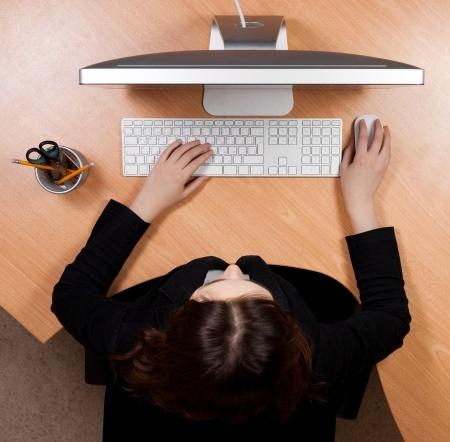 Télétravail évaluation en ergonomie de bureau