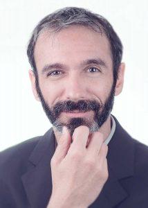 Emmanuel Benoit Ergonome